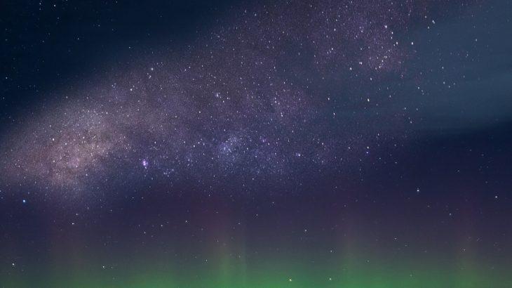 planetarian 〜星の人〜