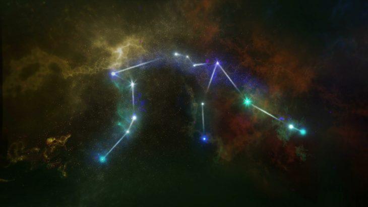 みずがめ座δ流星群